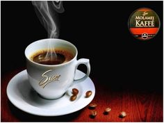 ****Do You Know Four #Coffee Drinkers?**** Thanks to #SiselKaffe , you now have a opportunity to earn more income simply by sharing your passion for coffee with just Four friends who love it as much as you do. 60% Commissions through 7 levels deep, then 5% commissions Un-Limited levels deep...  ***ALL with just Four #CoffeeLovers *** Sponsor ID# USA5078127 Sisel Kaffé Compensation Plan, arguably regarded one of the highest paying in the #DirectSales industry. #mlm #healthycoffee