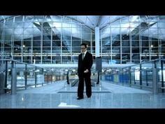 Productivity Future Vision (2009) - YouTube
