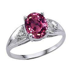 Gemstone Rings, Gold Gemstone Ring, Silver Gemstone Ring, Sterling Silver Gemstone Ring, White Gold Gemstone Ring, Gemstone Engagement Rings, Multi Gemstone Ring, Mens Gemstone Rings, Gemstone Ring Jewelry, Emerald Gemstone Ring, Gemstone Ring