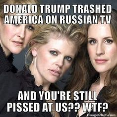 """socialjusticeinamerica: """"liberaleffects: """"The Dixie Chicks Are Definitely Heros… Emily Robison, Comedy Nights, Comedy Festival, Liberal Politics, Stockings And Suspenders, Comedy Show, Comedy Central, Stand Up, Self Improvement"""