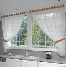 resultado de imagen de cortinas modernas cocina