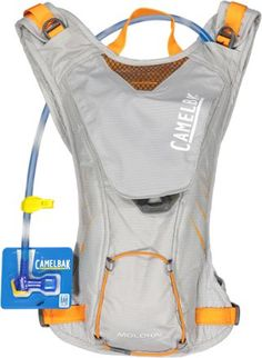 CamelBak Molokai Paddling Hydration Pack - 2 Liters