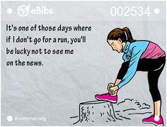 ilovetorun.org | RUNNING CAN BE GIVEN