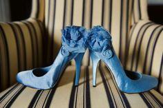 Something borrowed, Something blue  http://brds.vu/zVzOuo