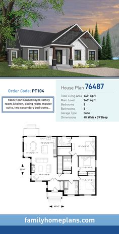 178 best craftsman house plans images in 2019 living area rh pinterest com