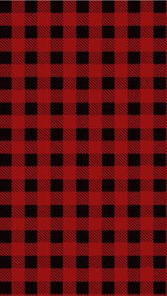 Plaid iPhone wallpaper - Best of Wallpapers for Andriod and ios Holiday Iphone Wallpaper, Cellphone Wallpaper, Christmas Wallpaper, Mobile Wallpaper, Wallpaper Backgrounds, Christmas Phone Backgrounds, Winter Backgrounds, Iphone Backgrounds, Plaid Wallpaper