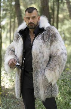 9ae85f083e90b 7 Exciting Bear Coat images