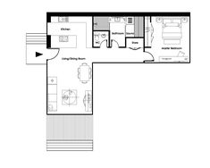1000 Images About House Plans Ideas On Pinterest Floor Plans House