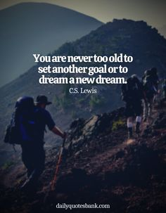 If you are searching for quotes about not giving up on yourself? You have come to the right place. Here is the collection of the inspirational quotes about not giving up on your dreams to get you inspired. quotes about not giving up on love, quotes about not giving up on life, quotes about not giving up on your dreams, quotes about not giving up on a relationship, funny quotes about not giving up, quotes about not giving up on your goals #quotesaboutnotgivingup #quotesaboutnevergiveup Positive Relationship Quotes, Positive Quotes About Love, Funny Positive Quotes, Funny Quotes, Inspirational Quotes, Life Lesson Quotes, Life Lessons, Life Quotes, Giving Quotes