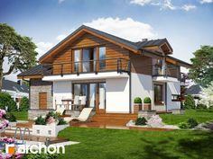 Превосходный Дом 131.25 м2: продам в разделе Ремонт и строительство по лучшей цене, в продаже Превосходный Дом 131.25 м2 с фотог