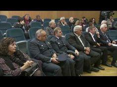 Επιστημονικό Συνέδριο στη μνήμη του Παναγιώτη Κονδύλη (βίντεο-εισηγήσεις)