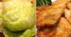 Lettuce, Cabbage, Vegetables, Cooking, Party, Food, Kitchen, Essen, Cabbages