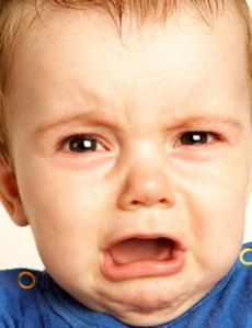 These are all Cry Baby Pictures. Mostly babies cry when they feel hungry they start crying. So we capture some images related to the cry baby. When baby cry then we understand what wrong with o… Crying It Out Method, Cry It Out, Cry Baby Pictures, Sleep Training Methods, Potty Training, Training Tips, Wonder Weeks, Baby Bedtime, Toddler Sleep