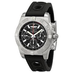 Breitling Chronomat 44 Black Rubber Black Dial Mens Watch Ab011010-bb08bkor. => http://www.amazon.com/Breitling-Chronomat-Black-Rubber-AB011010-BB08BKOR/dp/B00AZWYK5E/watches0906-20/ => Brand, Seller, or Collection Name:Breitling,Part Number:AB011010/BB08,Case material:Stainless Steel,Case diameter:44,Case Thickness:17,Band width:20,Dial color:Black,Bezel material:Uni-directional Rotating Stainless Steel,Warranty type:Contact seller of record