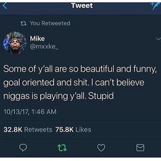 lol for a whole sec I thought it said goat meal when it said goal oriented 😅 Real Talk Quotes, Fact Quotes, Mood Quotes, Life Quotes, Tweet Quotes, Twitter Quotes, Relatable Tweets, How I Feel, In My Feelings