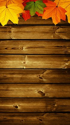 Ideas Wood Wallpaper Phone Backgrounds Apps For 2019