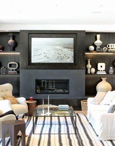 greige design: Sunset 2014 L.A. Idea House