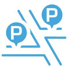 Parkapp | Ahorra en Aparcamiento. Busca y Reserva Parking Online. Parkapp es la primera Web para Reservas de Parking. Ofertas de Parking y Larga Estancia Low Cost en toda España con hasta el 50% de descuento para Reservas Online