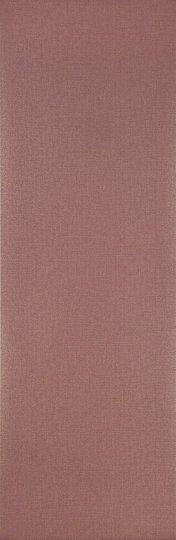 patina berry  Designers Guild  P517/11