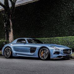 automotive_exposure's photo on Instagram