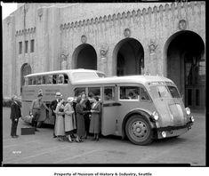 1935-kenworth