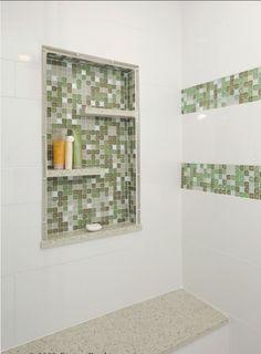 storage-niches-in-bathroom-10-500x679