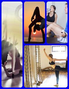 Benefits Of Pilates Leg Circles, Pilates Benefits, Fitbit, Muscle, Muscles
