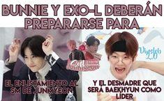 Exo Memes, Kpop, Baekhyun, Korea