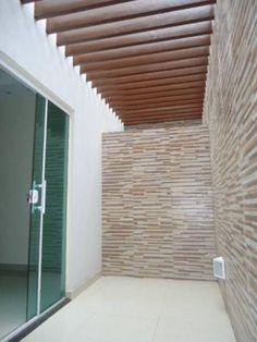 Casa, 3 Quartos, Res, Parque Brasília, Anápolis- Financia Caixa