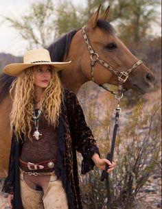 Romanza Jacket in Leopard Velvet with Lace Trim