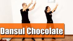 Dansul Chocolate pe muzica ⋆ Dance Addiction Addiction, Dance, Chocolate, Home Decor, Dancing, Decoration Home, Room Decor, Chocolates, Brown