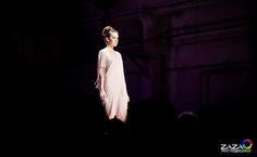 Feeric Fashion – 6