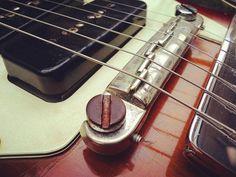 Our favorite item.  Gibson firebird guitar.     #gibsonguitar #gibsonfirebird #gibsonfirebirdnonreverse #vintage