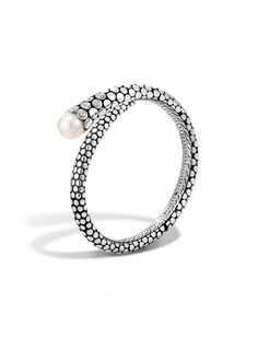 New Arrival: Dot Kick Cuff #JohnHardy #MyJohnHardy