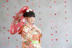 七五三 アンティーク着物 てんとん写真館 Harajuku, Disney Princess, Disney Characters, Style, Swag, Disney Princesses, Disney Princes, Outfits