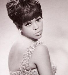 Florence Ballard Chapman was an American recording artist and vocalist, best known as one of the founding members of the popular Motown vocal group The Supremes. As a member, Ballard sang on sixteen top forty singles with the group, including ten number-one hits. Ballard was inducted to the Rock and Roll Hall of Fame as a member of the Supremes in 1988.