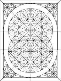 Resultado de imagen de wood carving russia
