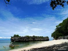 Islet At Pulang Pasayan Wander, My Photos, Earth, River, Island, Places, Outdoor, Outdoors, Islands