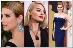 Celebrity-Red-Carpet-Blue-Fusion-Fashion-Trends