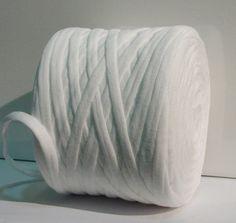 Ενημέρωση Είδους :: ΒΑΜΒΑΚΕΡΟ ΚΟΡΔΟΝΙ 5mm ΛΕΥΚΟ Υφασμάτινο κορδόνι περίπου 5mm(έχει ελαστικότητα και χωραει και σε 4mm)      τιμή ανα μέτρο