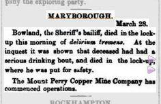 1 April 1871