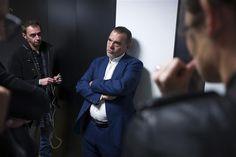 Lawyers Abandon Silent Paris Suspect http://ift.tt/2e1alLe