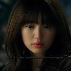 Yoon Eun Hye - korean-actors-and-actresses Photo