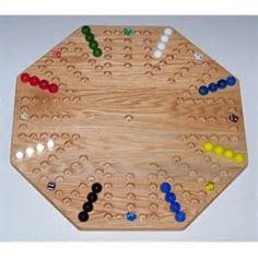 the 32 best wahoo boards images on pinterest board games boards