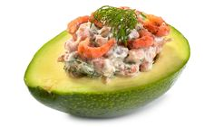Sour Cream, Avocado Egg, Honeydew, Watermelon, Snacks, Fruit, Breakfast, Ethnic Recipes, Food