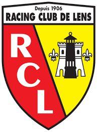 Live☆KAB Sport.fr: Football - Ligue 2 - Martel confirme une offre de ...