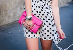 Candy Couture Dreams ♥