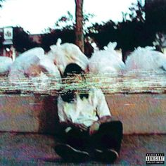 Bones - Trash (Feat. Xavier Wulf) (Prod. by Asa & Lenkemz) by TeamSESH | Team SESH | Free Listening on SoundCloud