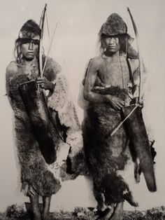 """Human zoo: """"Selk'nam"""" Tierra del Fuego's Last Forgotten natives Tribe Native American History, Native American Indians, Folklore, Australian Aboriginals, Human Zoo, Melbourne Museum, Indigenous Tribes, American Spirit, Chile"""