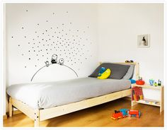 Click Here to Get Nursery Decor from $29 and $10 DISCOUNT for new user Decdecals.com